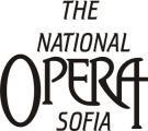 Изображение за Национална опера и балет - София