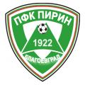 Изображение за ПФК Македонска слава (2004-2006)