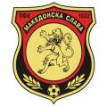 Изображение за ПФК Македонска слава