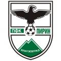 Изображение за ПФК Македонска слава (от 2006 год.)