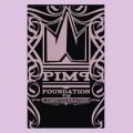 Изображение за PIMP CLOTHIG COMPANY