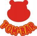 Изображение за Pom Bar