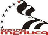 Изображение за рекламно студио Мелиса