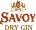 Изображение за Savoy Dry Gin