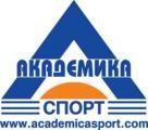 Изображение за Академика Спорт ЕАД