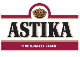 Изображение за Astika Lager