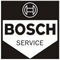Изображение за Bosch_Service