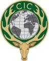 Изображение за CIC