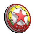 Изображение за CSKA