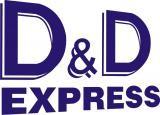 Изображение за dnd express