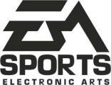 Изображение за EA Sports