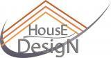 Изображение за House Design