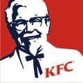 Изображение за KFC