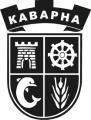 Изображение за Община Каварна