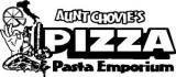 Изображение за pizza