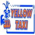 Изображение за Yellow taxi