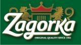 Изображение за Zagorka