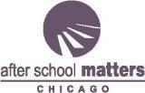 Изображение за After school Chicago