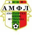 Изображение за AMFL