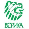 Изображение за borika