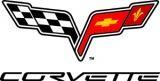 Изображение за Corvette