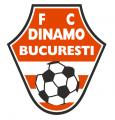 Изображение за Динамо Букурещ (1982-1993)