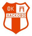 Изображение за ФК Хасково
