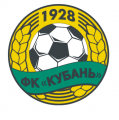 Изображение за ФК Кубан Краснодар