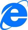 Изображение за Internet Explorer