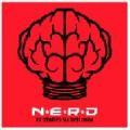 Изображение за nerd