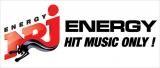 Изображение за Radio Energy