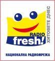 Изображение за Radio Fresh