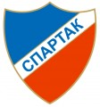 Изображение за Спартак Пловдив