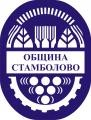 Изображение за STAMBOLOVO