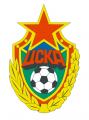 Изображение за ЦСКА Москва (1991-2007)