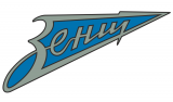 Изображение за Зенит Санкт Петербург (1978-1989)