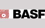 Изображение за BASF