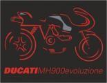 Изображение за DUCATI