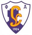 Изображение за ФК Етър 1924
