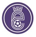 Изображение за ФК Етър
