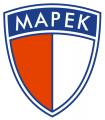 Изображение за ФК Марек