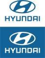 Изображение за Hyundai