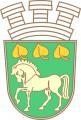 Изображение за Община Крумовград