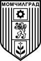 Изображение за Община Момчилград