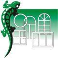 Изображение за salamander