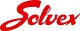 Изображение за Solvex