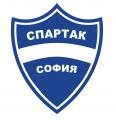 Изображение за Спартак София