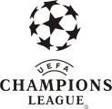 Изображение за UEFA