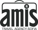 Изображение за amis travel agency
