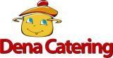 Изображение за Dena catering